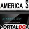 ATUALIZAÇÃO-AZAMERICA-S1001-HD-PORTAL-DO-AZ