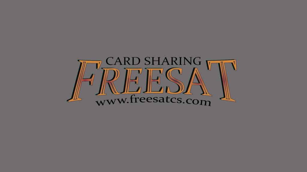 freesat cs