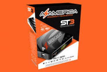 azamerica st3 - freesat cs
