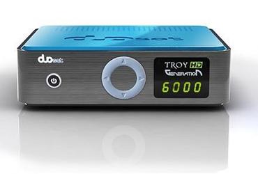 atualização-Duosat-Troy-Generation-Hd-clube-dos-receptores