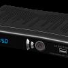 premiumbox p950